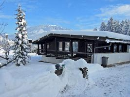 Ferienhaus Lärchenbichl ★★★★, Sankt Johann in Tirol 6 Personen / 4 Zimmer / 3 Schlafzimmer