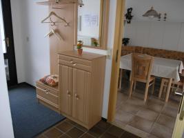 Foto 7 Ferienhaus in Lechbruck am See, im Allgäuer Feriendorf ''Hochbergle''.