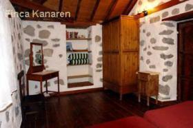 Foto 6 Ferienhaus Macrina- Teneriffa Südwest