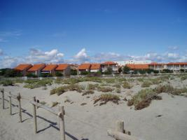 Foto 2 Ferienhaus am Meer in Barcares (Südfrankreich - Nähe Perpignan) zu vermieten