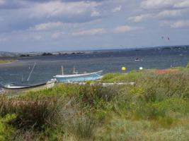 Foto 4 Ferienhaus am Meer in Barcares (Südfrankreich - Nähe Perpignan) zu vermieten