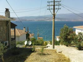 Foto 7 Ferienhaus mit Meerblick in Türkei-Bodrum  zu vermieten