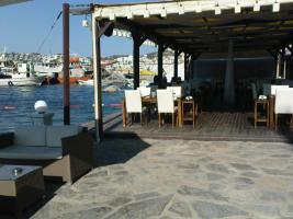 Foto 8 Ferienhaus mit Meerblick in Türkei-Bodrum  zu vermieten
