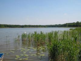 Foto 2 Ferienhaus im Naturschutzgebiet in Polen am See