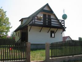 Foto 4 Ferienhaus im Naturschutzgebiet in Polen am See