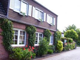 Ferienhaus Nordsee in Greetsiel-Visquard