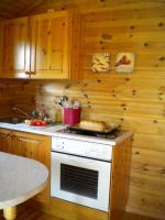 Foto 5 Ferienhaus in Norwegen mit Motorboot