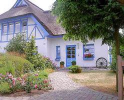 Ferienhaus an der OSTSEE-Küste - mit Video
