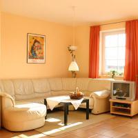 Foto 2 Ferienhaus am OSTSEE-STRAND für 2-10 Pers. buchbar ab € 52, -