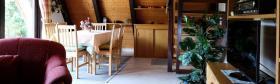 Foto 3 Ferienhaus Odenwald für 6 Personen W 25396
