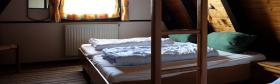 Foto 5 Ferienhaus Odenwald für 6 Personen W 25396