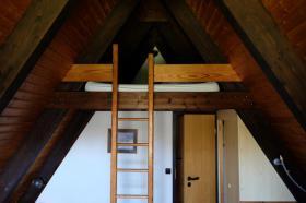 Foto 7 Ferienhaus Odenwald für 6 Personen W 25396