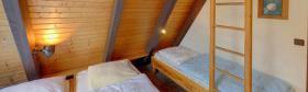 Foto 9 Ferienhaus Odenwald für 6 Personen W 25396