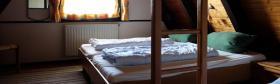 Foto 10 Ferienhaus Odenwald für 6 Personen W 25396