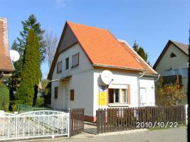 Ferienhaus Onyx in Bad Bük zu vermieten