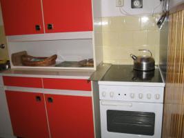Foto 3 Ferienhaus Onyx in Bad Bük zu vermieten