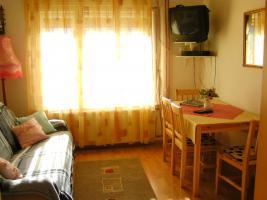 Foto 5 Ferienhaus Onyx in Bad Bük zu vermieten