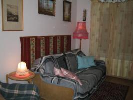 Foto 6 Ferienhaus Onyx in Bad Bük zu vermieten