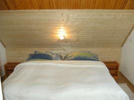 Foto 7 Ferienhaus Onyx in Bad Bük zu vermieten