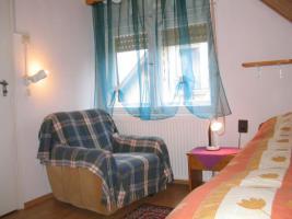 Foto 8 Ferienhaus Onyx in Bad Bük zu vermieten