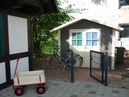 Foto 3 Ferienhaus an der Ostsee