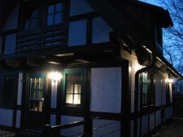 Foto 4 Ferienhaus an der Ostsee