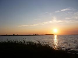 Foto 5 Ferienhaus an der Ostsee