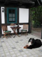 Foto 6 Ferienhaus an der Ostsee