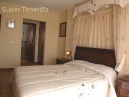 Foto 3 Ferienhaus Papillon - Teneriffa Südwest