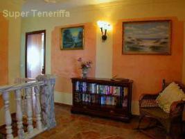 Foto 5 Ferienhaus Papillon - Teneriffa Südwest
