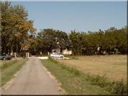 Foto 2 Ferienhaus-Pension in Ungarn zum vermieten