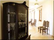Foto 3 Ferienhaus-Pension in Ungarn zum vermieten