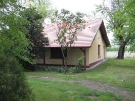 Foto 5 Ferienhaus-Pension in Ungarn zum vermieten
