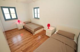 Foto 21 Ferienhaus mit Pool fur 6+2 Personen RABATT FUR SOMMER 2012