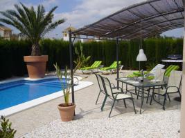 Ferienhaus mit Privatpool - Strandnah  25% Rabatt