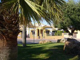 Foto 2 Ferienhaus mit Privatpool - Strandnah  25% Rabatt