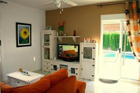 Foto 5 Ferienhaus mit Privatpool - Strandnah  25% Rabatt