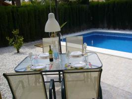 Foto 8 Ferienhaus mit Privatpool - Strandnah  25% Rabatt