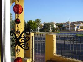 Foto 12 Ferienhaus mit Privatpool - Strandnah  25% Rabatt