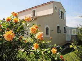 Foto 5 Ferienhaus in der Provence mit Pool bei St. Remy de Provence