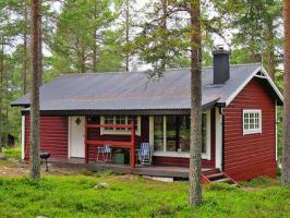Foto 2 Ferienhaus SCHWEDEN Lofsdalen bis 6 Personen Woche ab € 156