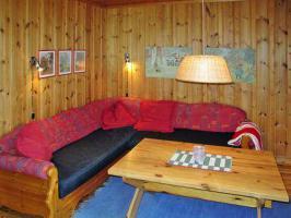 Foto 5 Ferienhaus SCHWEDEN Lofsdalen bis 6 Personen Woche ab € 156
