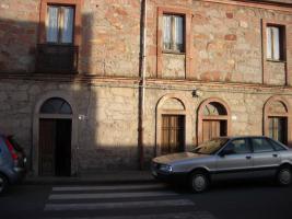 Ferienhaus/Sardinien