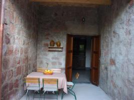 Foto 3 Ferienhaus/Sardinien