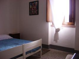 Foto 5 Ferienhaus/Sardinien