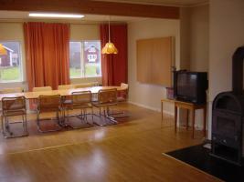 Foto 2 Ferienhaus in Schweden