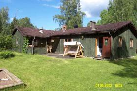 Ferienhaus in Schweden für 8 Personen von privat zu vermieten