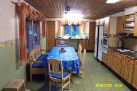Foto 2 Ferienhaus in Schweden für 8 Personen von privat zu vermieten