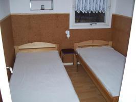 Foto 7 Ferienhaus in Schweden, Sauna, Boot