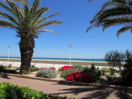 Foto 4 Ferienhaus Süd-Frankreich ab 220, -Euro/Wo. incl.NK, noch freie Termine v. Ostern bis einschl.Juli !